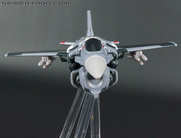 Transformers First Edition Starscream (Image #31 of 131)