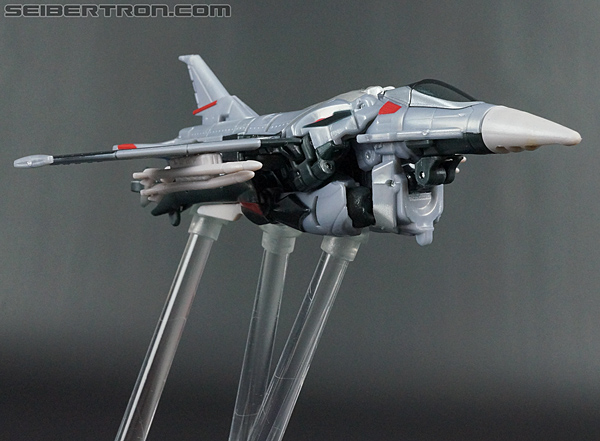 Transformers First Edition Starscream (Image #33 of 131)
