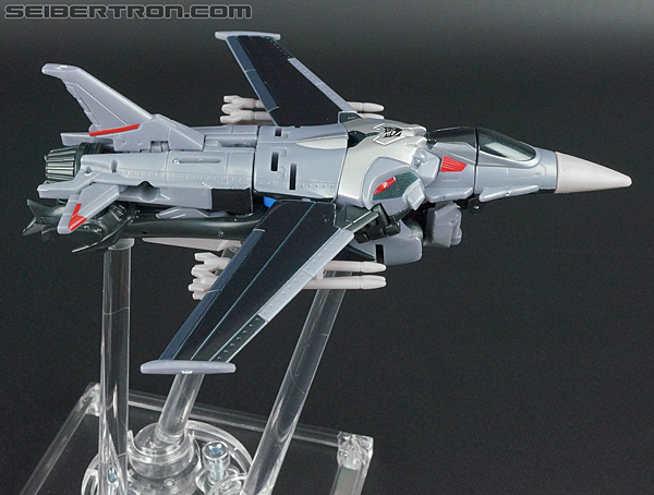 Transformers First Edition Starscream (Image #34 of 131)