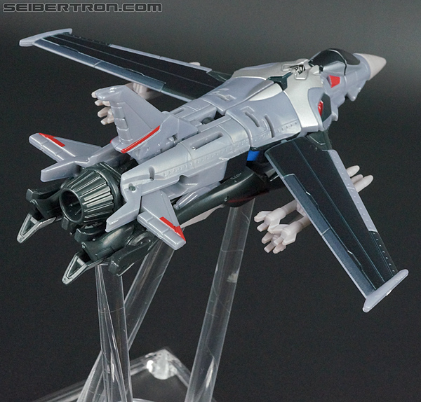 Transformers First Edition Starscream (Image #35 of 131)