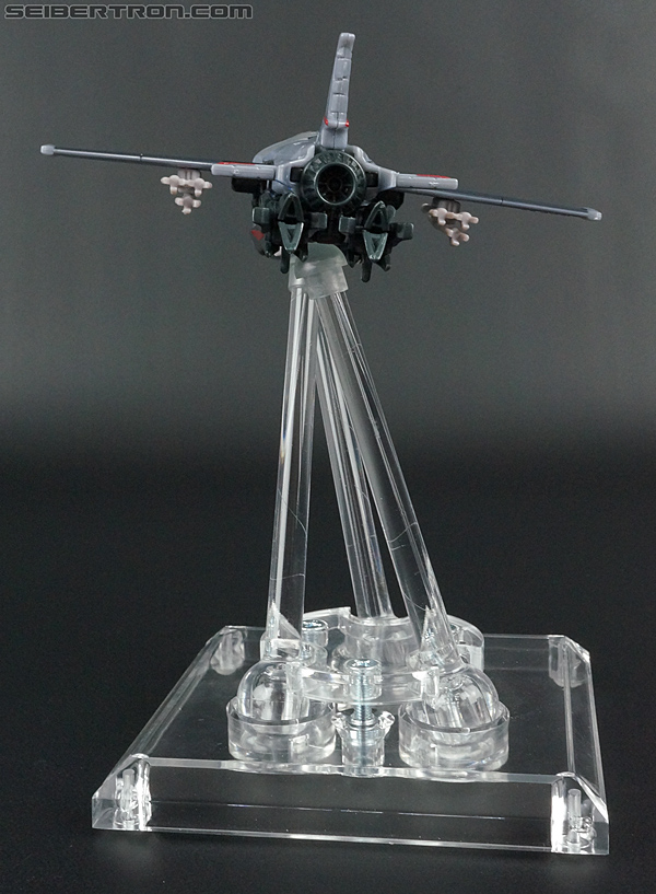 Transformers First Edition Starscream (Image #37 of 131)