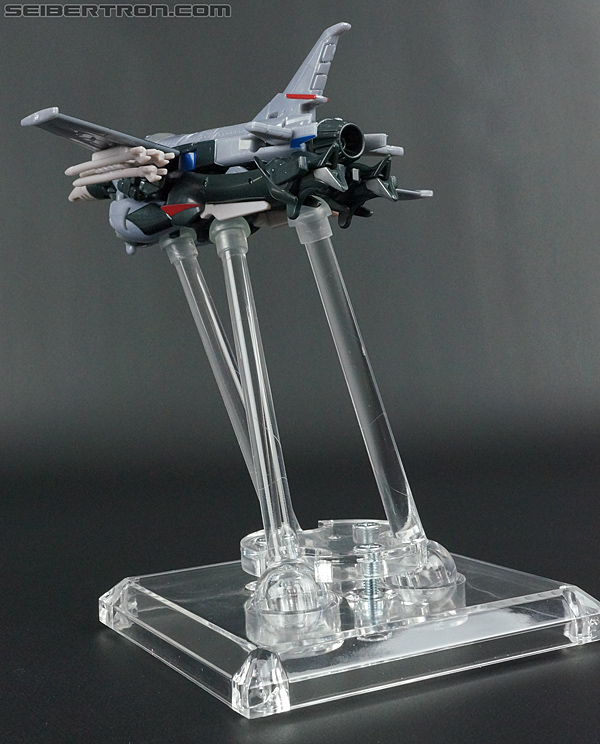 Transformers First Edition Starscream (Image #38 of 131)