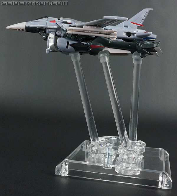 Transformers First Edition Starscream (Image #39 of 131)