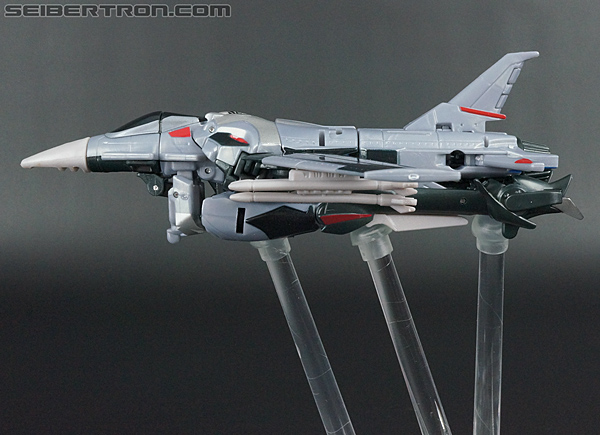 Transformers First Edition Starscream (Image #40 of 131)