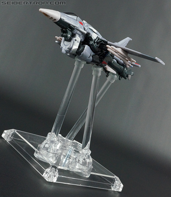 Transformers First Edition Starscream (Image #41 of 131)