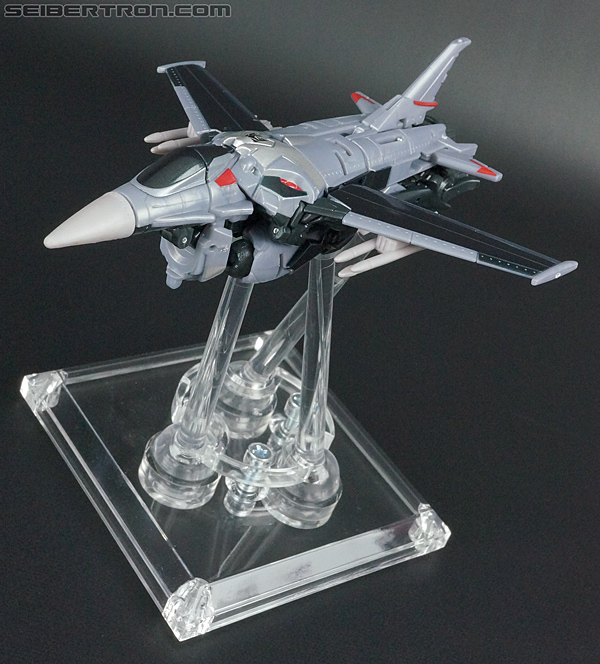Transformers First Edition Starscream (Image #42 of 131)