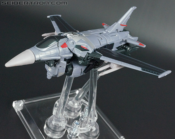 Transformers First Edition Starscream (Image #43 of 131)