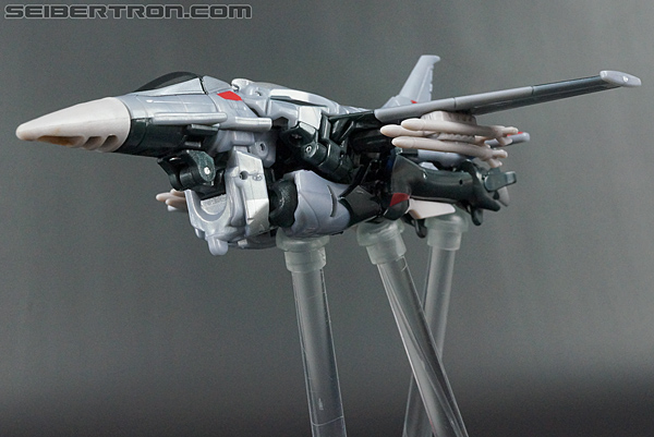 Transformers First Edition Starscream (Image #44 of 131)