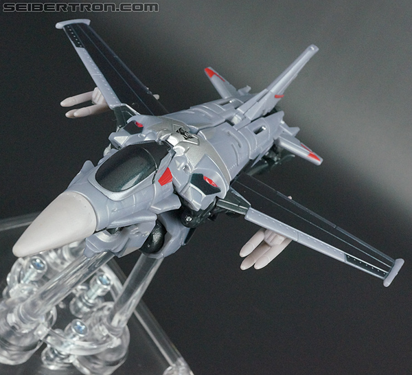 Transformers First Edition Starscream (Image #45 of 131)