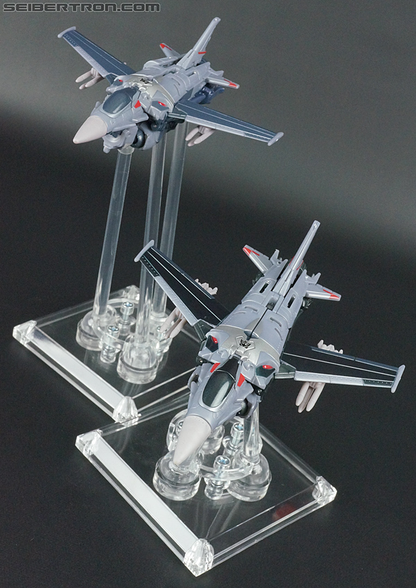 Transformers First Edition Starscream (Image #46 of 131)