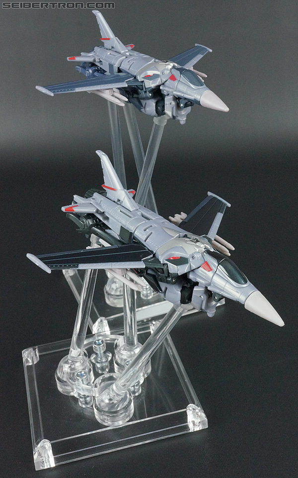 Transformers First Edition Starscream (Image #47 of 131)