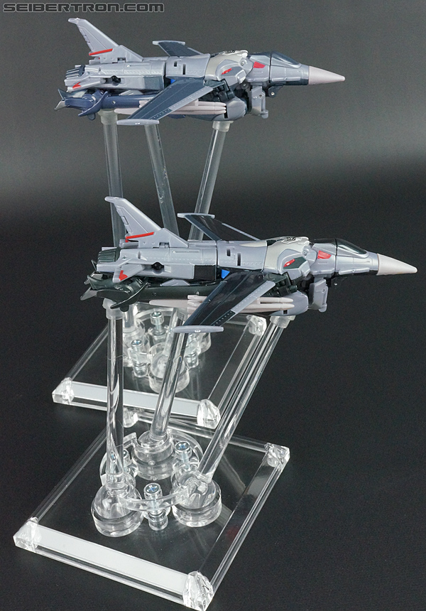 Transformers First Edition Starscream (Image #48 of 131)