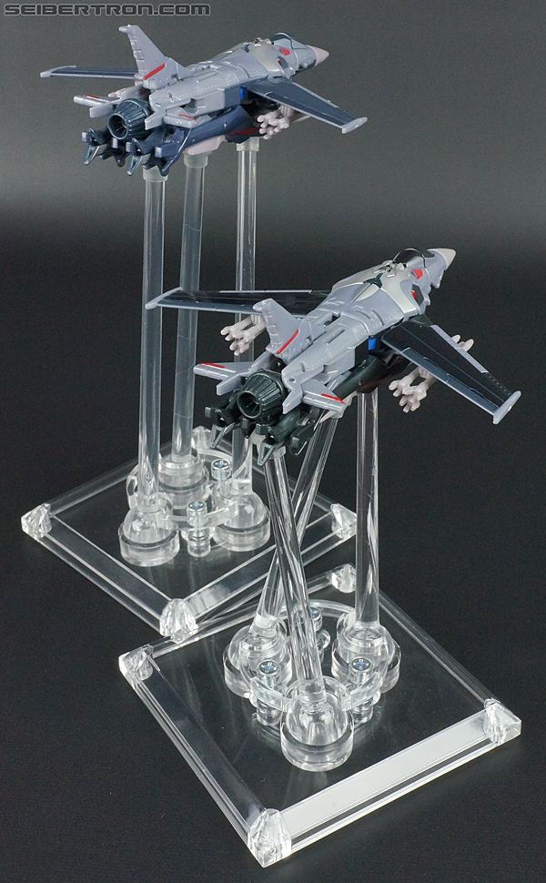 Transformers First Edition Starscream (Image #49 of 131)