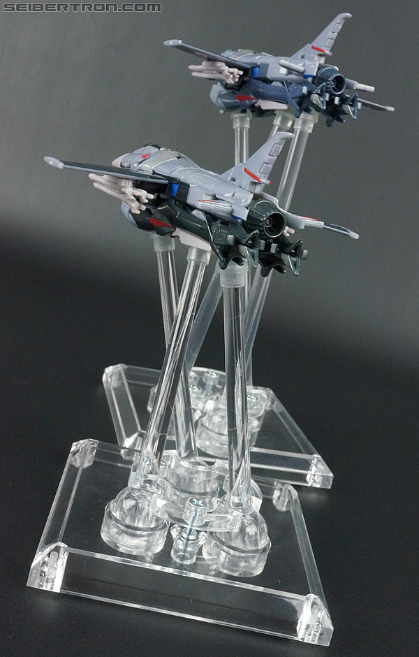 Transformers First Edition Starscream (Image #50 of 131)