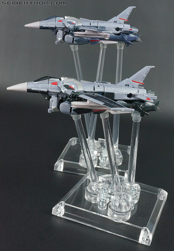 Transformers First Edition Starscream (Image #51 of 131)