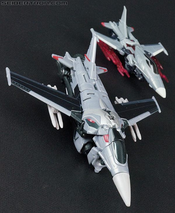 Transformers First Edition Starscream (Image #60 of 131)
