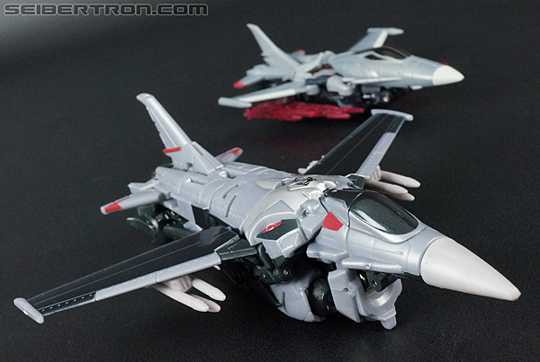 Transformers First Edition Starscream (Image #61 of 131)