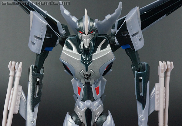 Transformers First Edition Starscream (Image #63 of 131)