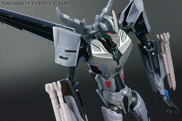 Transformers First Edition Starscream (Image #65 of 131)