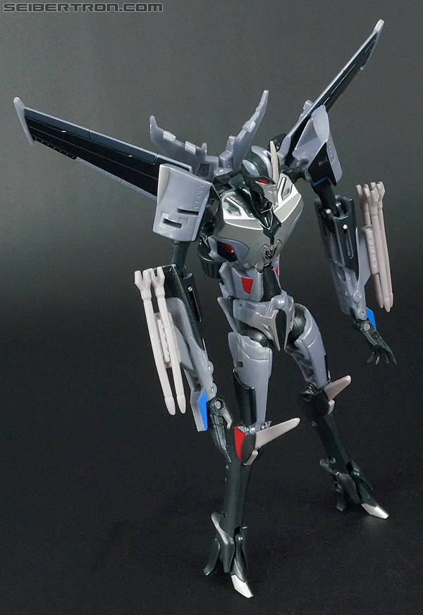 Transformers First Edition Starscream (Image #67 of 131)