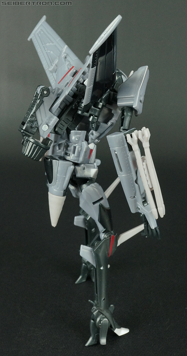 Transformers First Edition Starscream (Image #70 of 131)