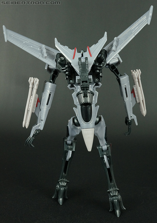 Transformers First Edition Starscream (Image #72 of 131)