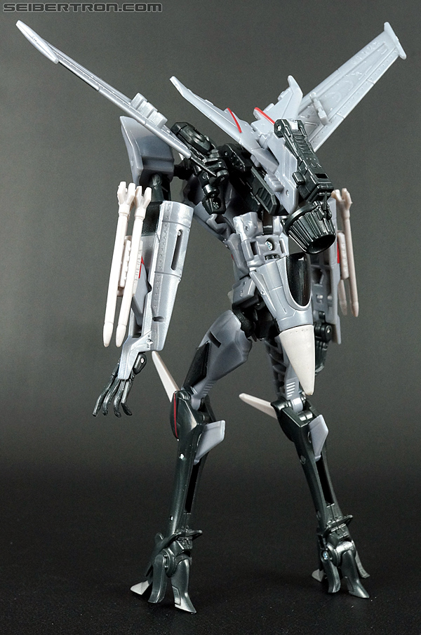 Transformers First Edition Starscream (Image #73 of 131)