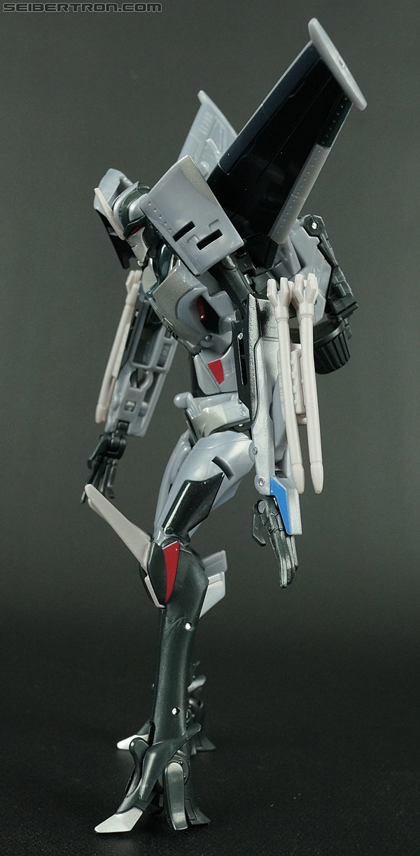 Transformers First Edition Starscream (Image #74 of 131)