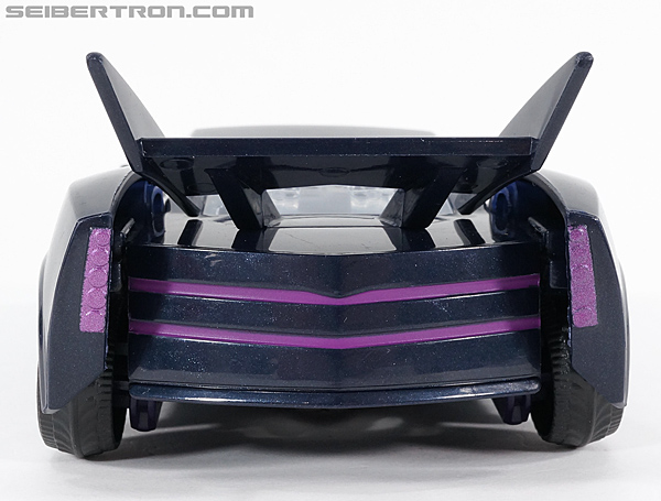 Transformers First Edition Vehicon (Image #24 of 114)