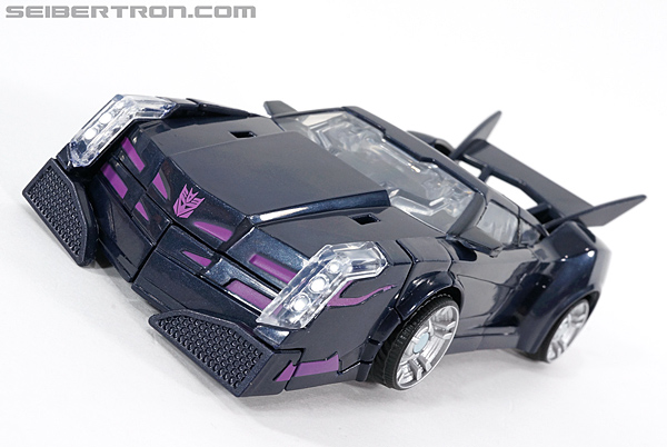Transformers First Edition Vehicon (Image #29 of 114)