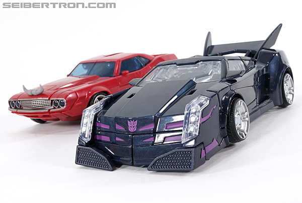 Transformers First Edition Vehicon (Image #33 of 114)