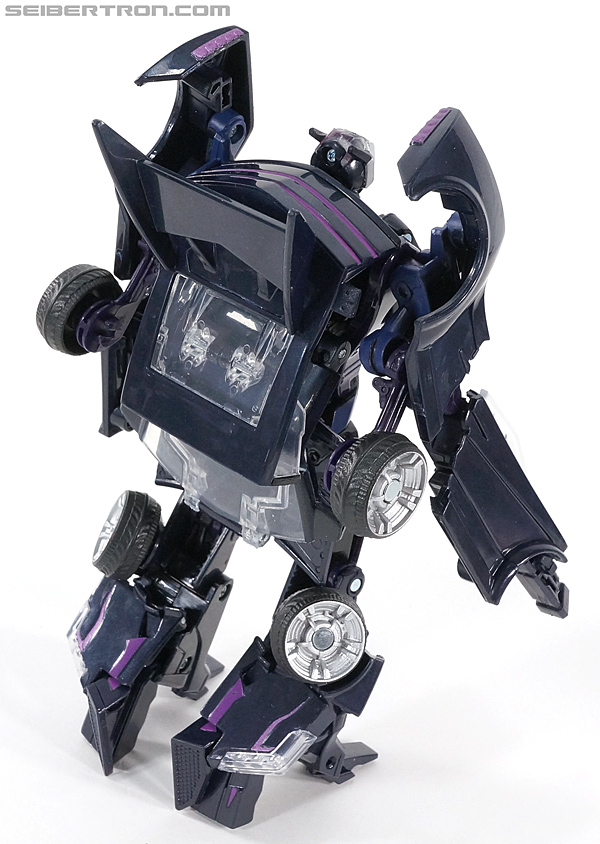 Transformers First Edition Vehicon (Image #47 of 114)