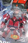 First Edition Cliffjumper - Image #2 of 137