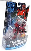 First Edition Cliffjumper - Image #5 of 137