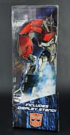 First Edition Optimus Prime - Image #15 of 172