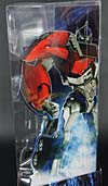 First Edition Optimus Prime - Image #16 of 172