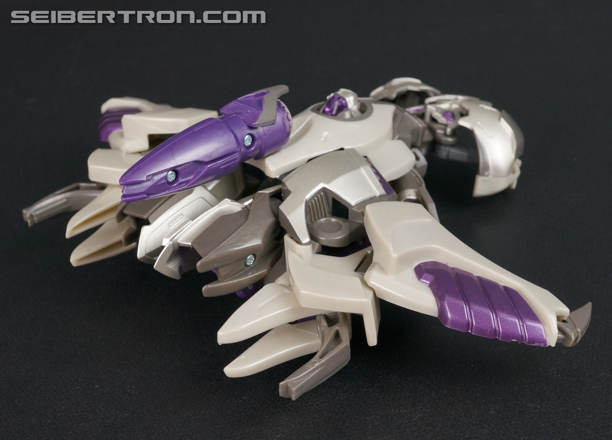 Transformers First Edition Megatron (Image #21 of 165)