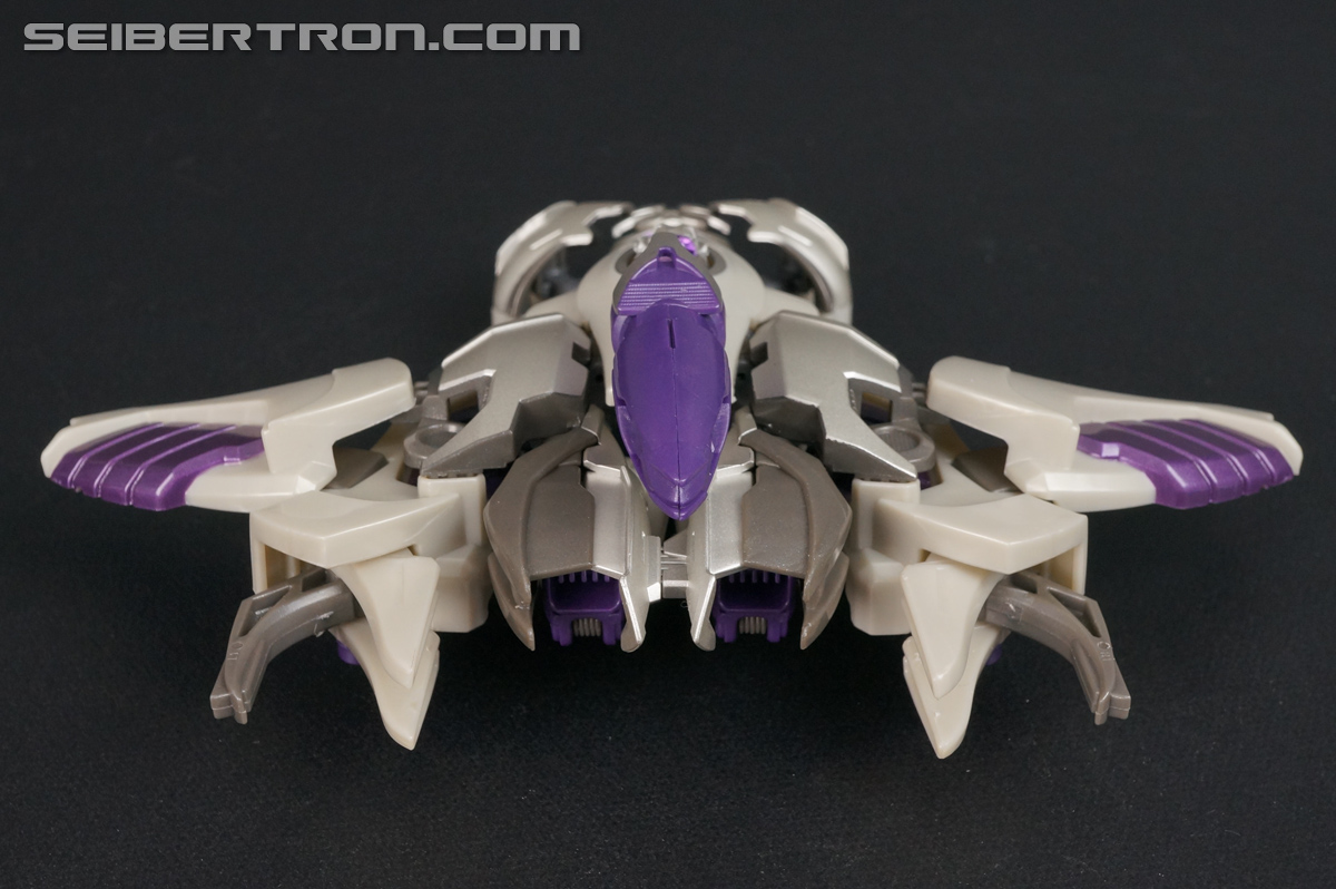 Transformers First Edition Megatron (Image #22 of 165)
