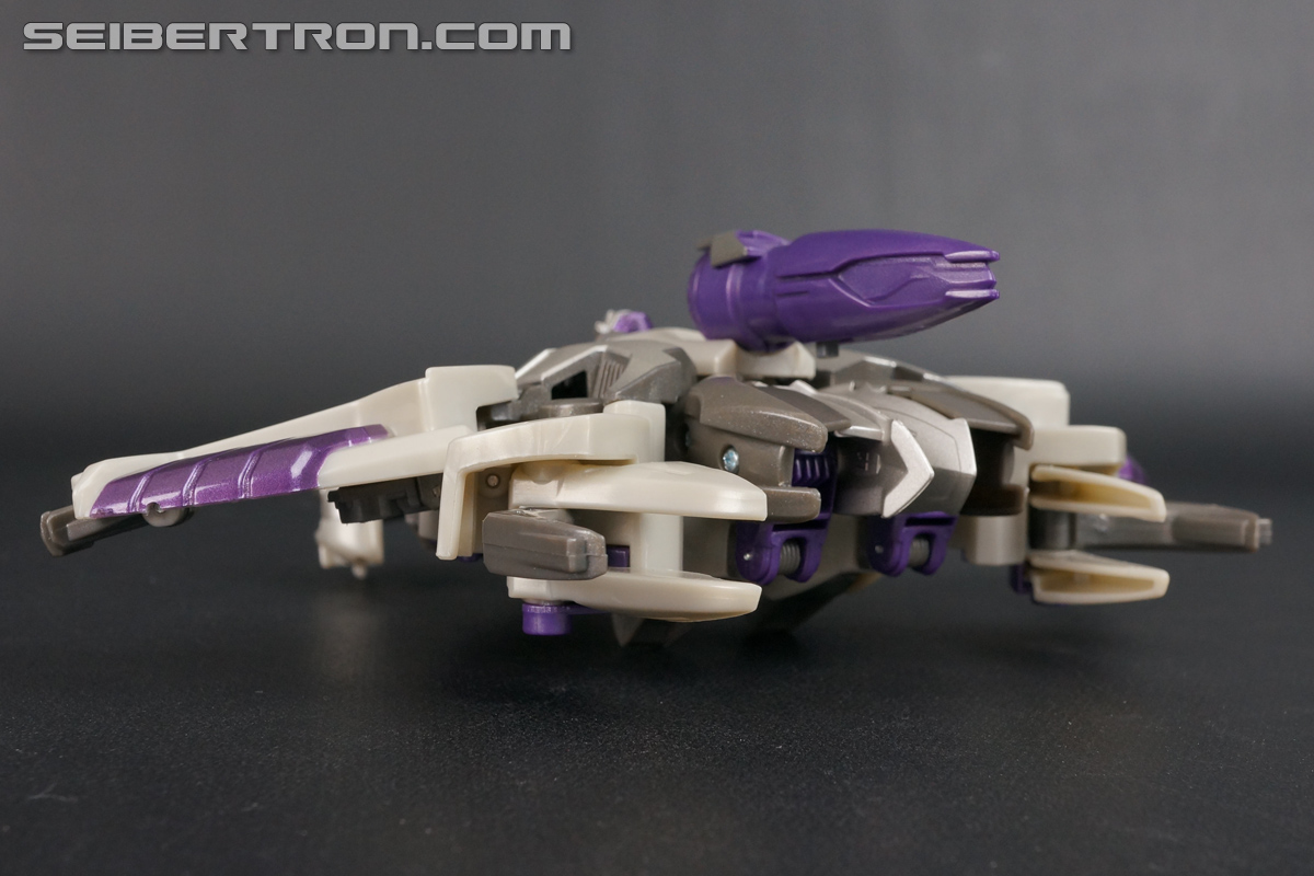 Transformers First Edition Megatron (Image #24 of 165)
