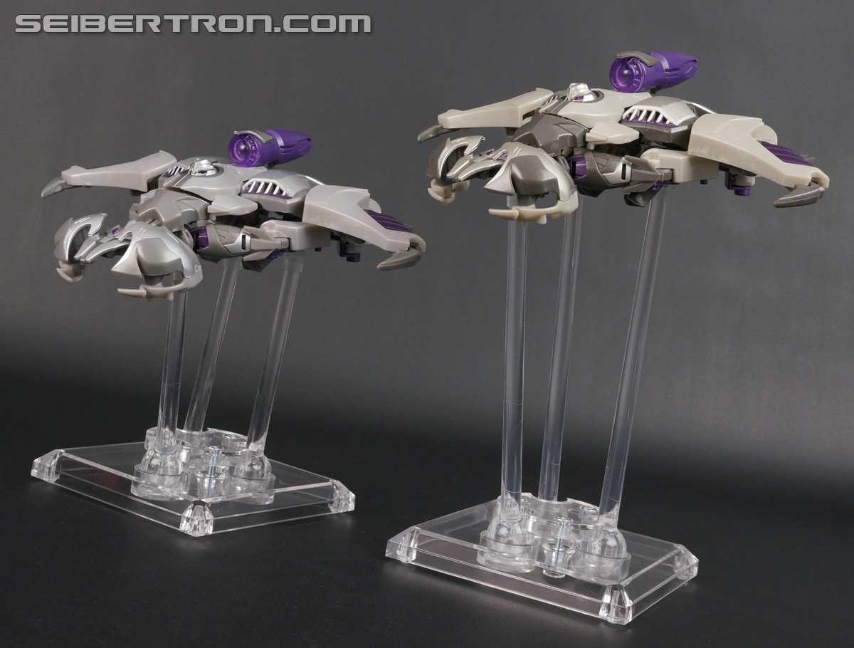 Transformers First Edition Megatron (Image #48 of 165)
