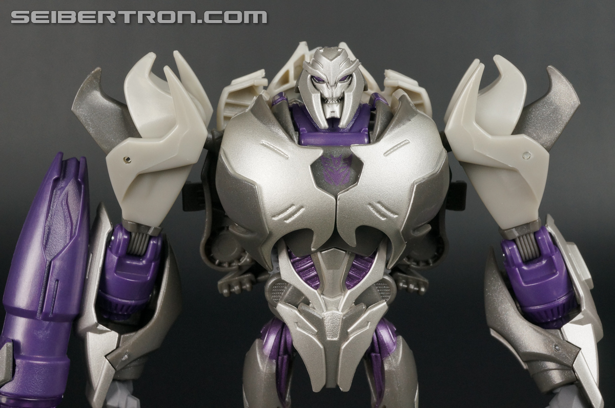 Transformers First Edition Megatron (Image #52 of 165)