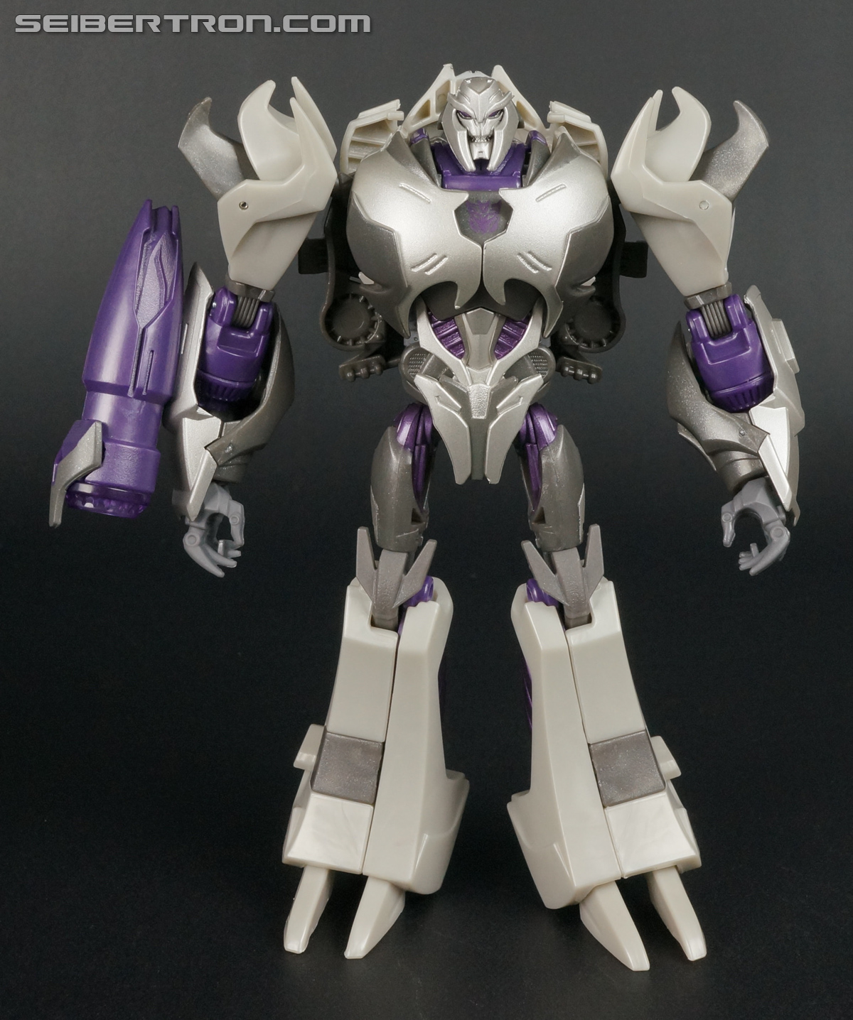 Transformers First Edition Megatron (Image #57 of 165)