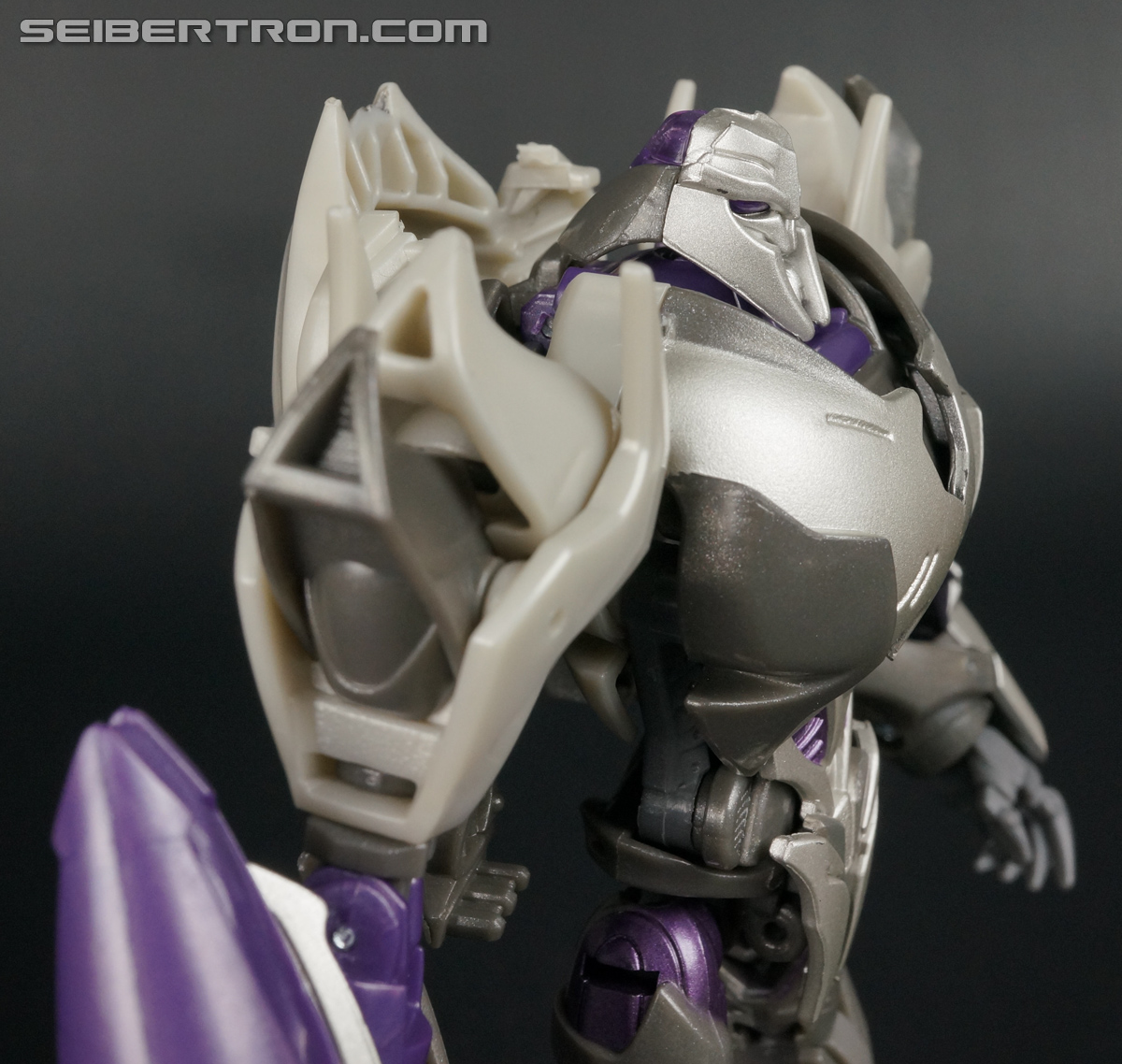 Transformers First Edition Megatron (Image #58 of 165)