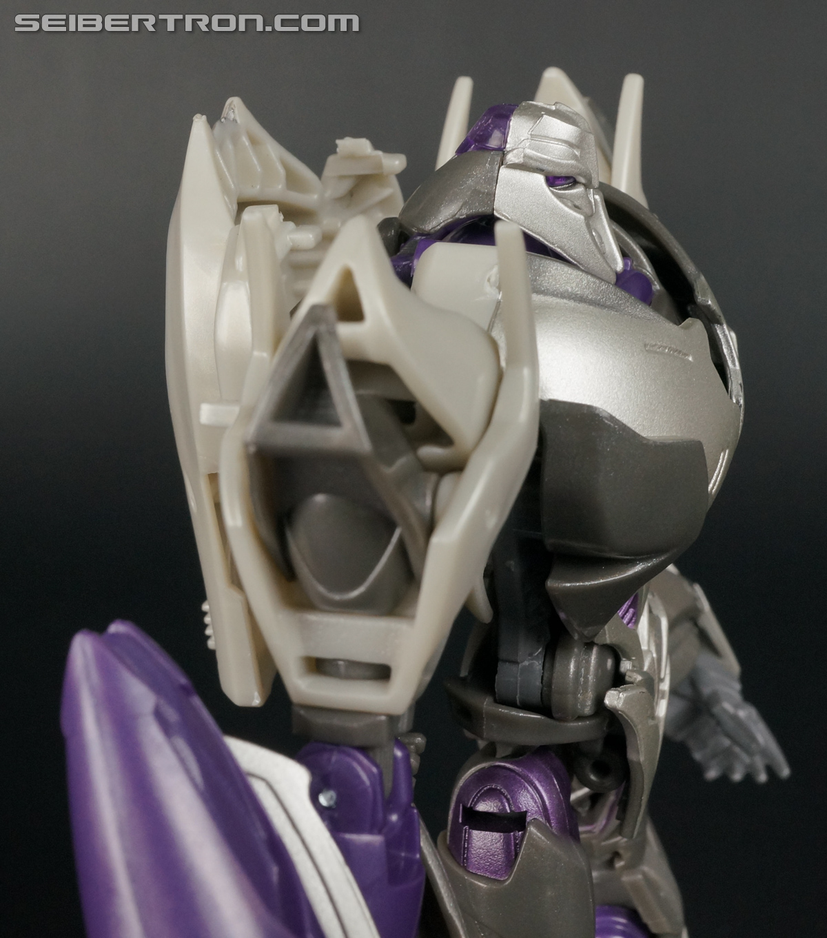 Transformers First Edition Megatron (Image #60 of 165)