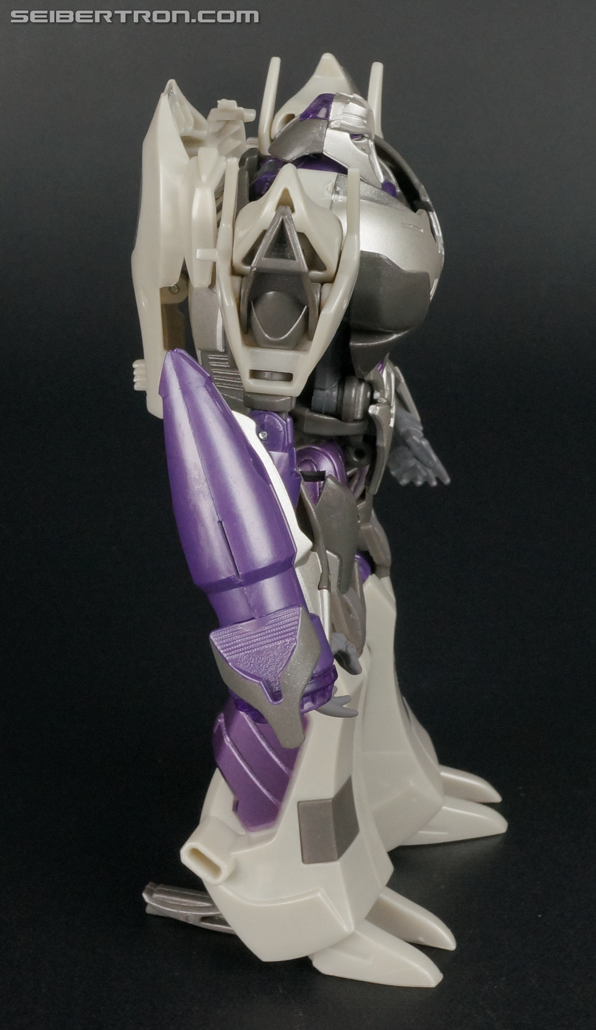 Transformers First Edition Megatron (Image #62 of 165)
