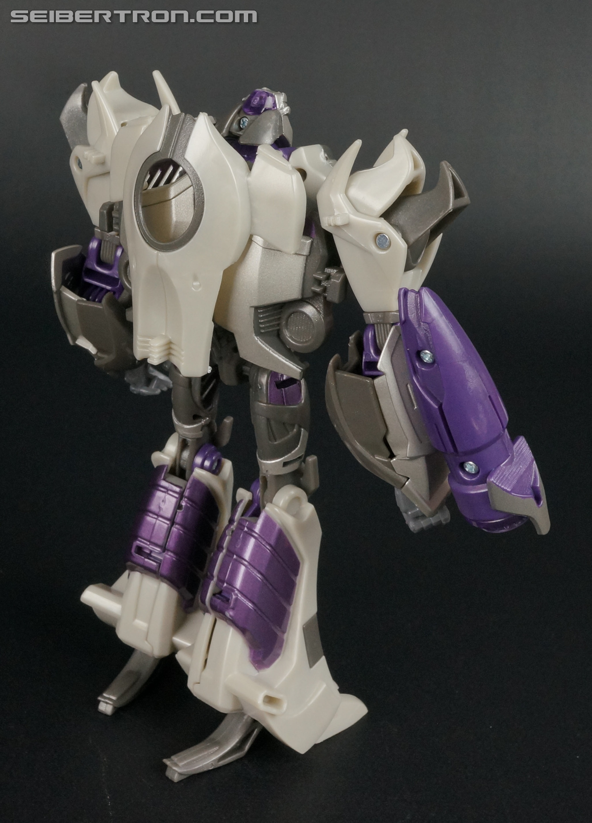 Transformers First Edition Megatron (Image #63 of 165)