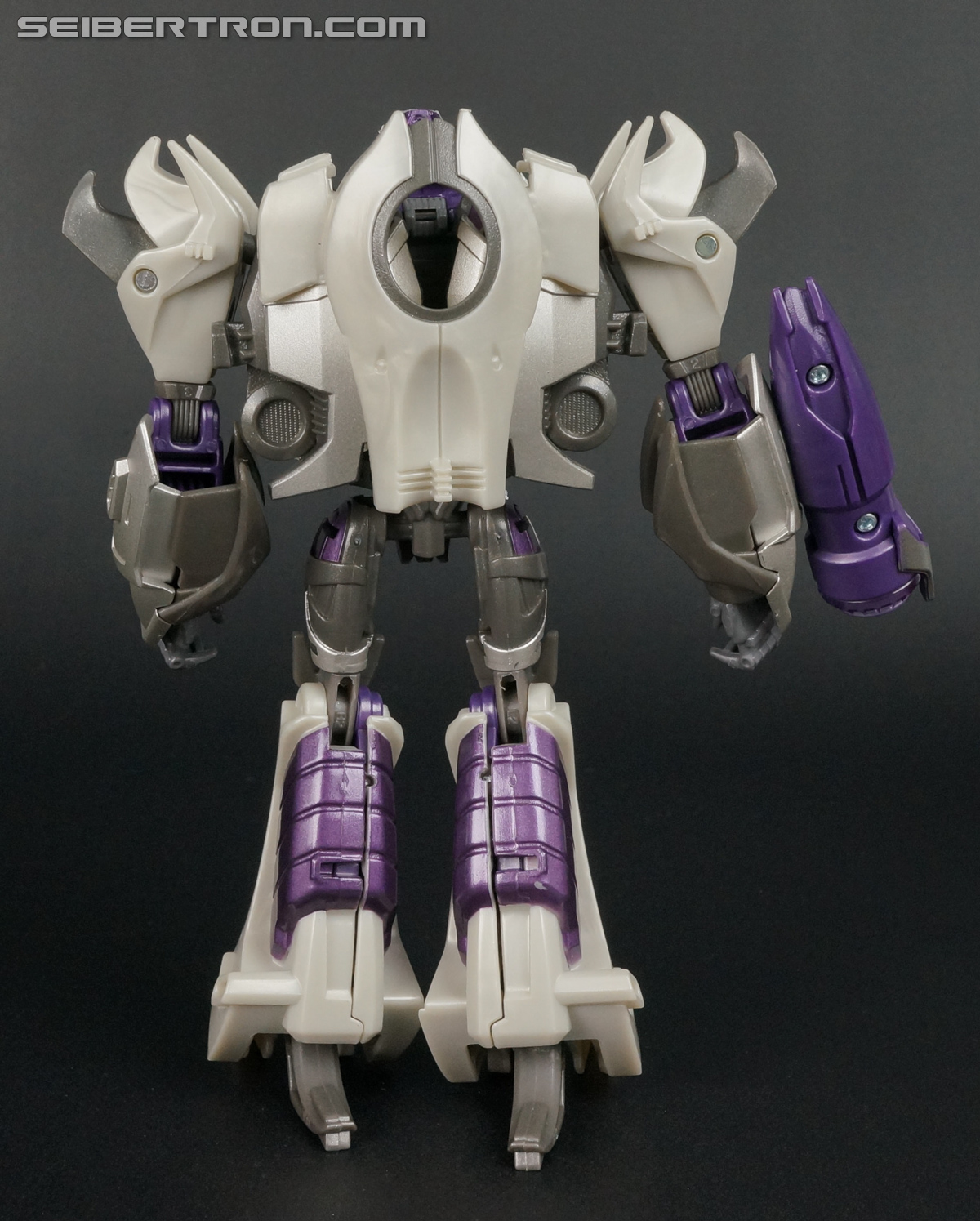 Transformers First Edition Megatron (Image #64 of 165)
