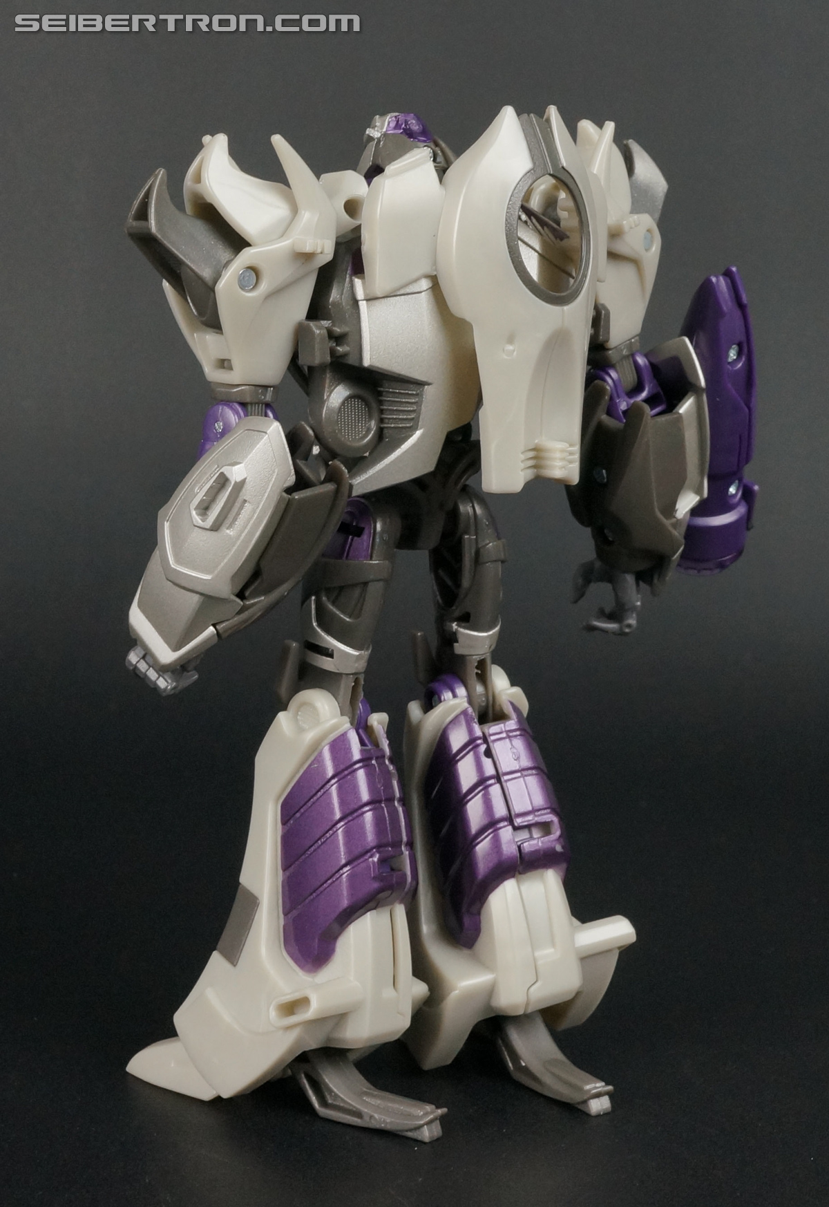 Transformers First Edition Megatron (Image #65 of 165)