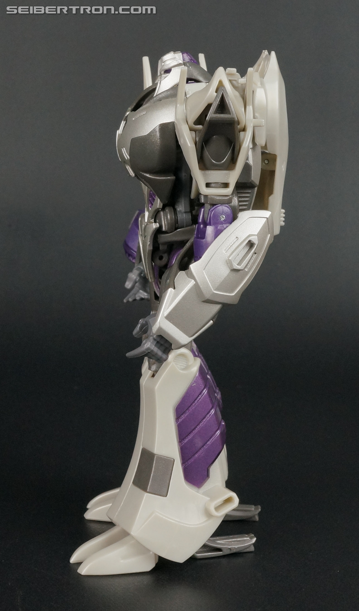 Transformers First Edition Megatron (Image #66 of 165)