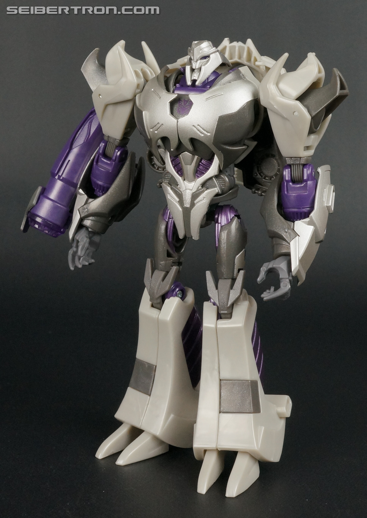 Transformers First Edition Megatron (Image #67 of 165)